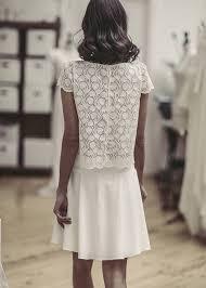 robe de mariã e ã e 50 les 25 meilleures idées de la catégorie robe de cérémonie femme