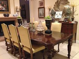 dining chairs winsome french vintage dining chairs pictures