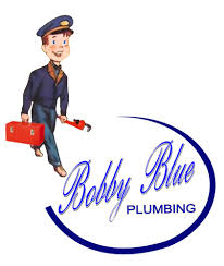 Wildfire Chicago Yelp by Bobby Blue Plumbing 11 Photos U0026 63 Reviews Plumbing 15715