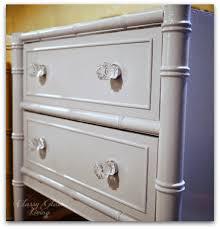 Vintage Bedside Tables Diy Bedside Cabinet Best 25 Diy Bedside Tables Ideas On Pinterest