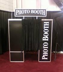 Photo Booth Rental Los Angeles Check Out Http Www Westsidephotobooths Com For Photo Booth