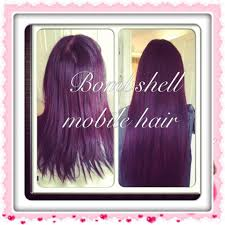 bombshell hair extensions bombshell mobile hair extensions tameside manchester