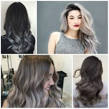 ombre u2013 best hair color ideas u0026 trends in 2017 2018