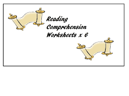 Reading Comprehension 7th Grade Worksheets The Unfortunate Story Of Easter Island Reading Comprehension