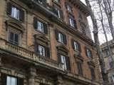 chambre chez l habitant rome chambre à louer chez l habitant rome italie roomlala