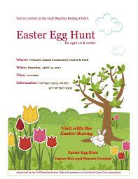Easter Scavenger Hunt Easter Egg Hunt Treasure Island Treasure Island And Madeira