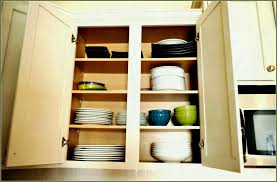 kitchen cabinet organizers ideas organizing kitchen cabinets small home design ideas along with