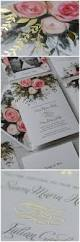 883 best wedding invitation trends images on pinterest wedding