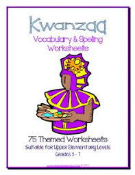 free kwanzaa coloring pages for kids kwanzaa printables books
