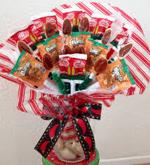 mexican candy bouquet tali pinterest mexican candy candy
