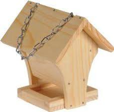Free Bird Table Plans Uk by How To Make A Bird Table Plans Bird Feeders Pinterest Table