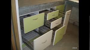 kitchen design cost modular kitchen design with cost youtube