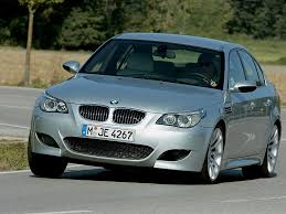 2006 bmw m5 horsepower 2006 bmw m6 review ratings specs prices and photos the car