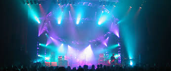 floor mounted stage lighting news archives dbn lighting