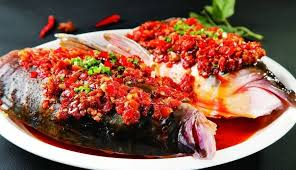 cuisine dishes complete introduction of hunan cuisine and representative dishes