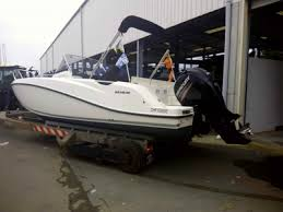 siege 206 quicksilver quicksilver 675 activ for sale in for 32 900