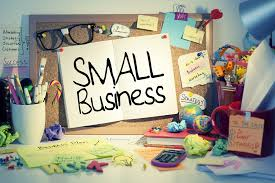 Small Graphic Design Business From Home 5 Easy Small Businesses You Can Do At Home Kuripot Pinay