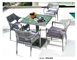 Rattan Chairs Outdoor Compare Prices On American Rattan Furniture Online Shopping Buy