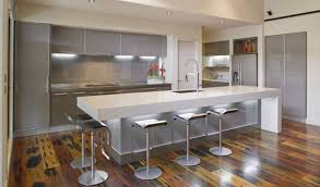 unbelievable white kitchen cabinets pictures tags white kitchen