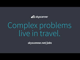 skyscanner careers u0026 employment linkedin