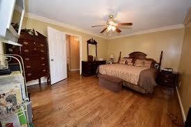 Home Decor Memphis Tn by 3171 Canyon Rd Memphis Tn 38134 Mls 9989476 Movoto Com