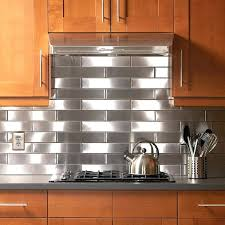 how to install kitchen backsplash glass tile how to install kitchen backsplash glass tile how to replace