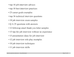 Manual Testing Resume Sample For Experience by Top Manual Testing Interview Questions And Answers Job Interview Tips