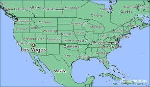 map las vegas and grand where is las vegas nv las vegas nevada map worldatlas