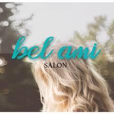 Fort Collins Spray Tan Fort Collins Hair Salon Hair Stylist Beauty Salon