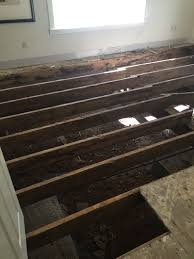 Hardwood Floor Repair Water Damage Repair Water Damaged Hardwood Floors