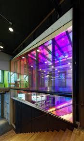 club neo architect magazine walters storyk design group wsdg more