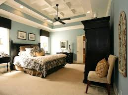 good room ideas good home architecture as for cool cheap room ideas cheap bedroom