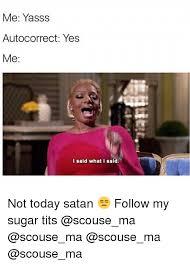 Autocorrect Meme - 25 best memes about autocorrect autocorrect memes