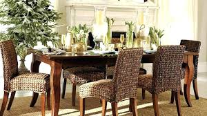 Simple Dining Table Plans Simple Dining Table Centerpieces Simple Dining Table Plans