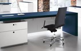 nettoyage bureau entreprises de nettoyage de bureaux dans le brabant wallon