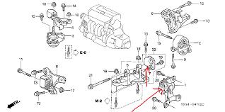 2003 honda crv vibration problems 2002 honda cr v 000 manual transmission popping noise engage