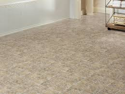 inspirations cozy lowes linoleum flooring for interior
