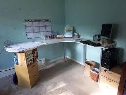 68 best height adjustable u0026 standing desks images on pinterest