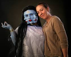 special effects makeup classes nyc gainful employment disclosures make up schools make up