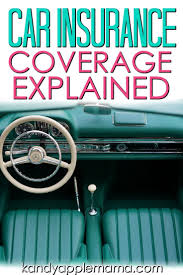 Car Salesman Education Best 25 Car Insurance Groups Ideas On Pinterest Emergency