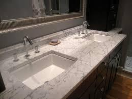 two sink bathroom designs bathroom arlington double sink bathroom vanity set designs with