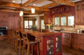 rustic kitchen island table rustic kitchen kitchen beautiful awesome kitchen island table