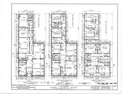 house plan architecture floor maker drawing excerpt iranews