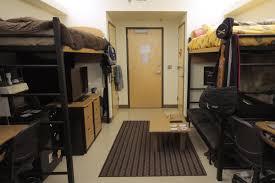 nugent photo gallery university housing at the university of illinois
