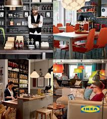 Ikea Catalogue 2016 Pdf by Chambre Catalogue Staff Decor Pdf Alvo Medical Ors Technology