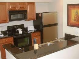Basic Kitchen Essentials Disney U0026 Sea World Lbv Luxurious Hotel Reso Vrbo