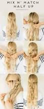 117 best hairstyles for images on pinterest hairstyles