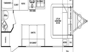 bathroom floor plan ideas 22 harmonious bathroom floorplan house plans 7269
