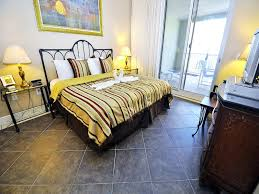 Master Bedroom During Everything Emelia by Condo In Fort Walton Beach Fort Walton Beach With 24 Hour