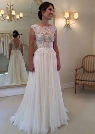 inexpensive wedding gowns budget wedding dresses uk only wedding ideas